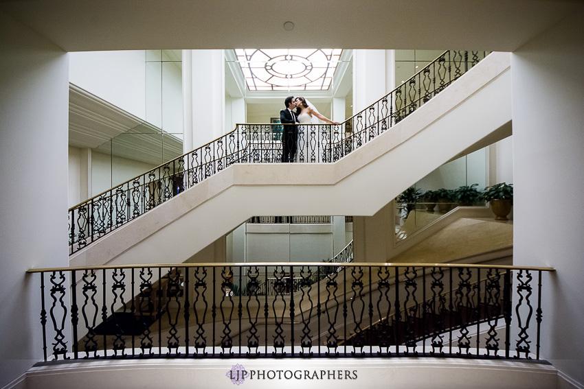 05-montage-beverly-hills-wedding-photographer