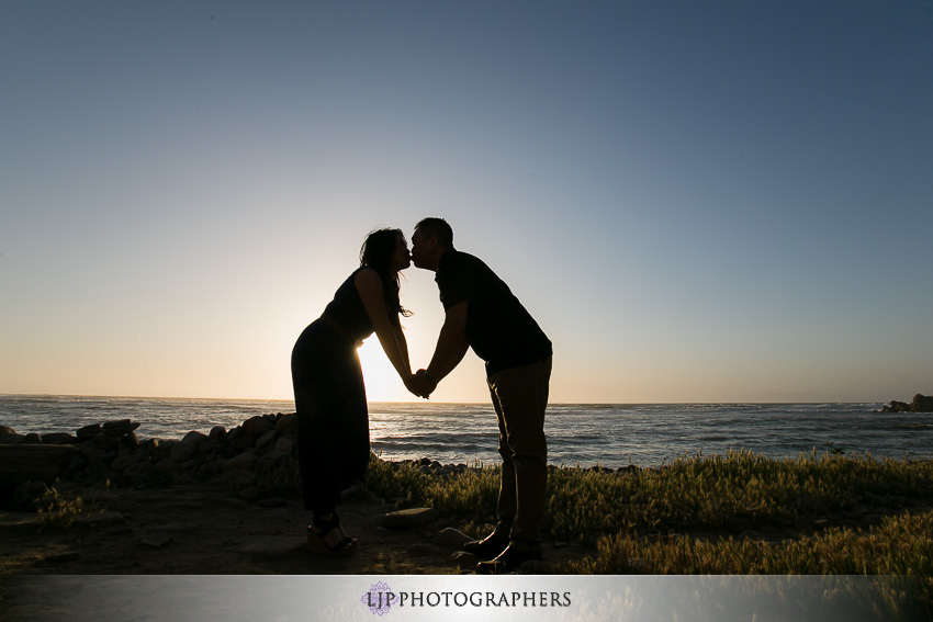 05-palos-verdes-engagement-photographer
