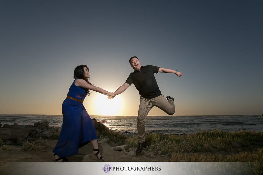 06-palos-verdes-engagement-photographer