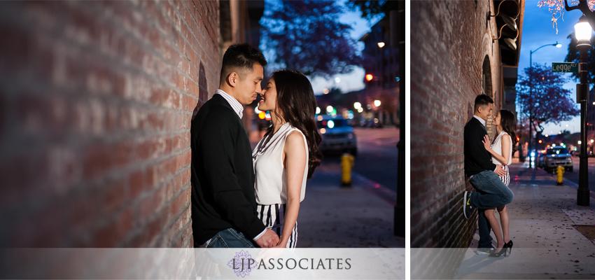 06-pasadena-engagement-photographer