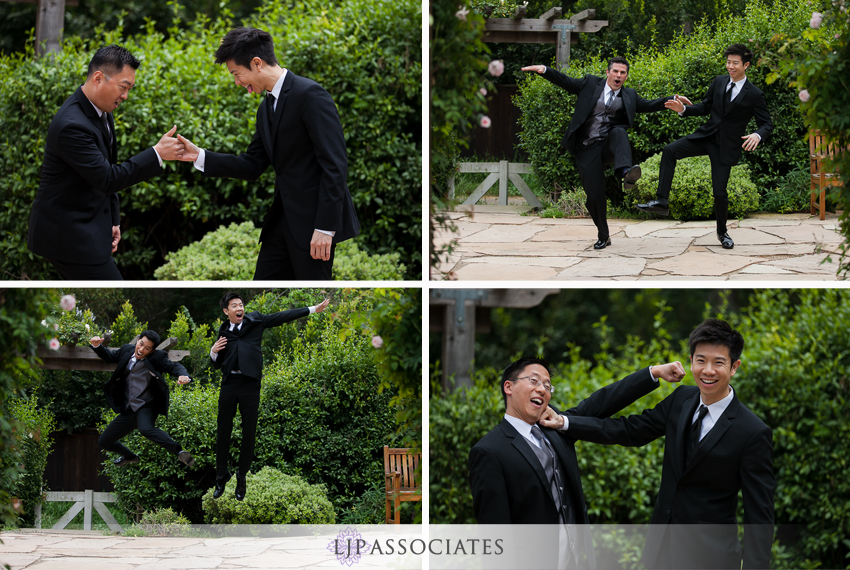 06-trump-national-golf-course-wedding-photographer