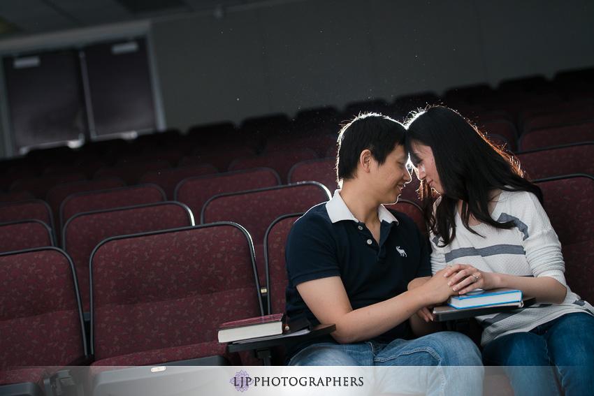 06-uci-engagement-photos
