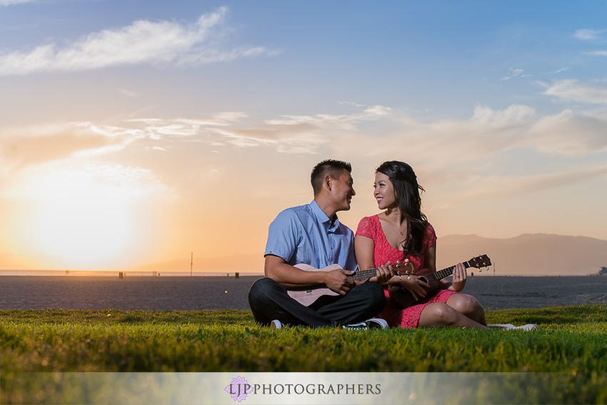 06-venice-beach-engagement-photographer