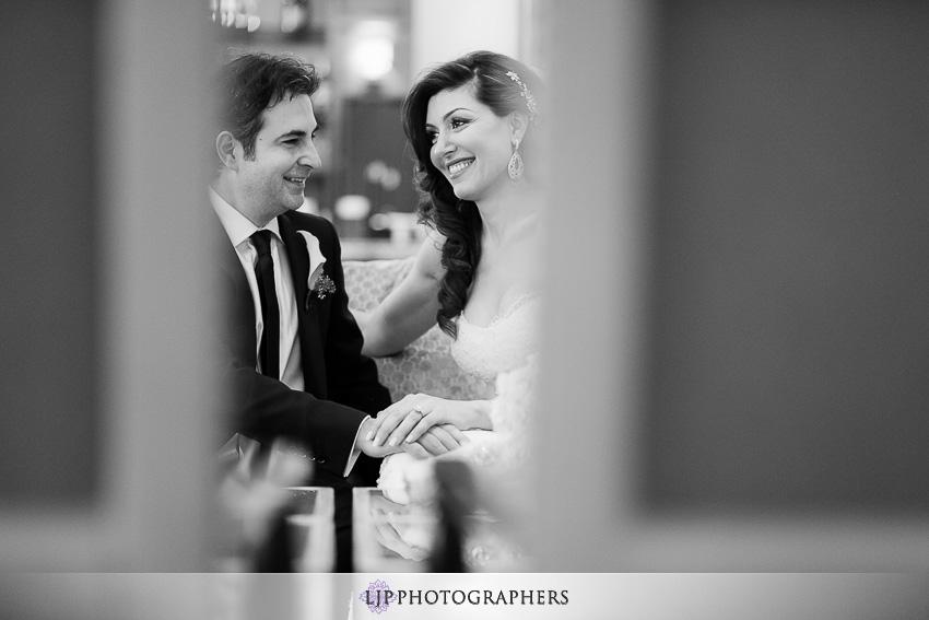 07-montage-beverly-hills-wedding-photographer