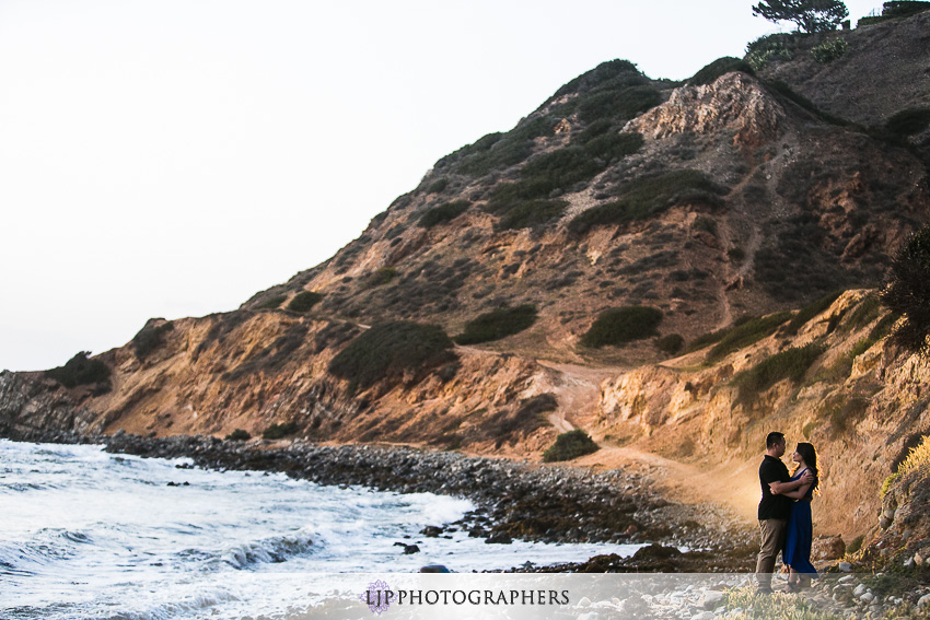 07-palos-verdes-engagement-photographer