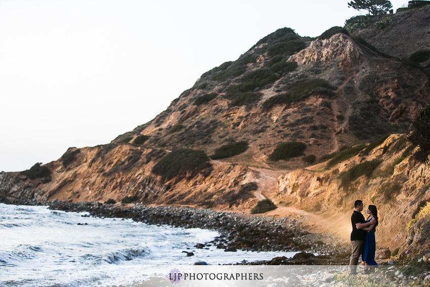 07-palos-verdes-engagement-photographer
