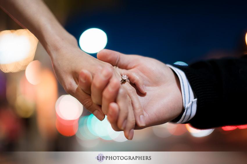 07-pasadena-engagement-photographer