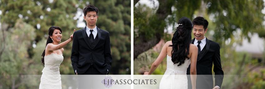 07-trump-national-golf-course-wedding-photographer