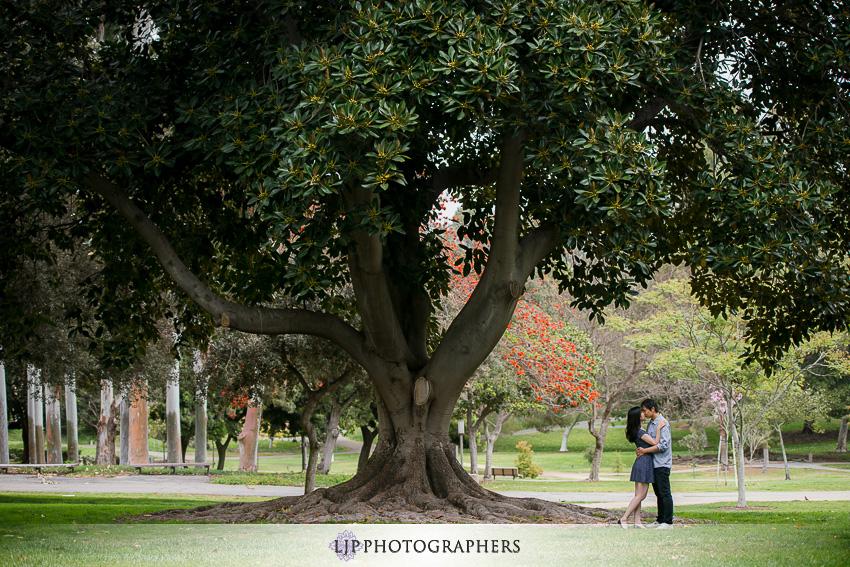 07-uci-engagement-photos
