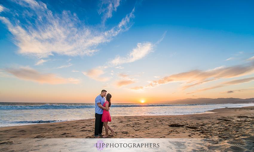 07-venice-beach-engagement-photographer
