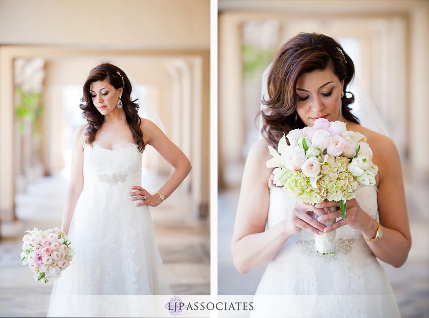 08-montage-beverly-hills-wedding-photographer