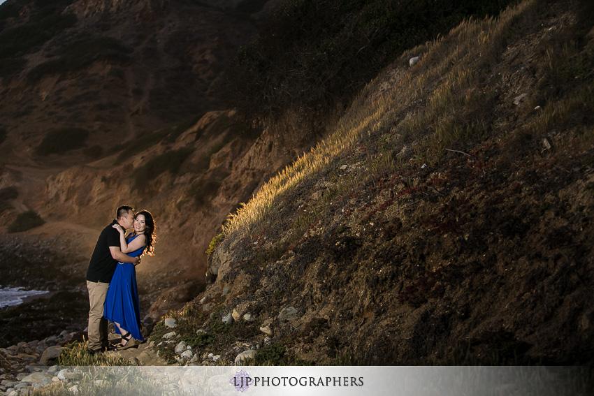 08-palos-verdes-engagement-photographer