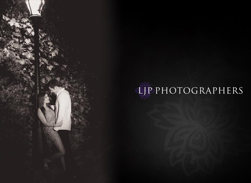 08-romantic-engagement-photos