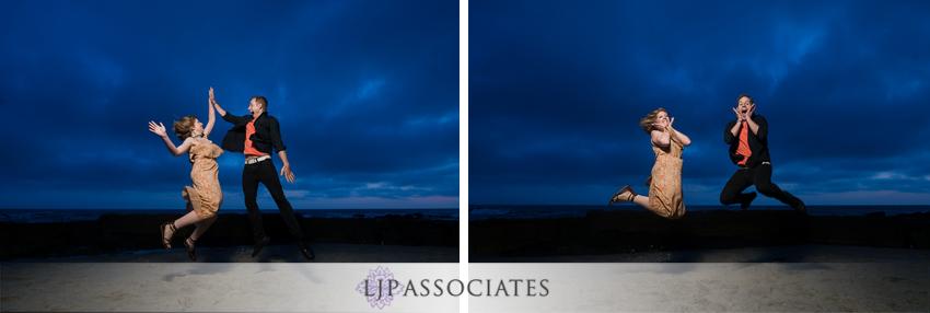 08-sunset-engagement-photos