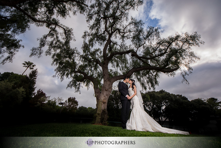 08-trump-national-golf-course-wedding-photographer