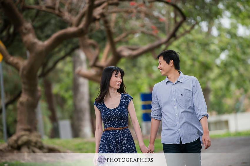 08-uci-engagement-photos