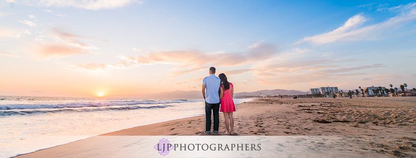 08-venice-beach-engagement-photographer