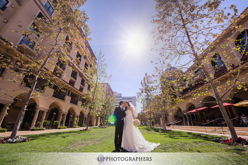 09-montage-beverly-hills-wedding-photographer
