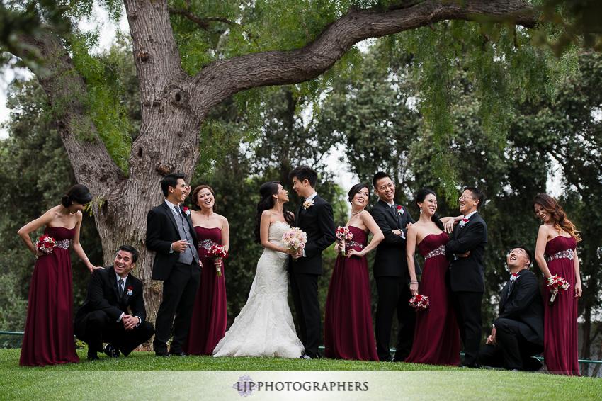 09-trump-national-golf-course-wedding-photographer