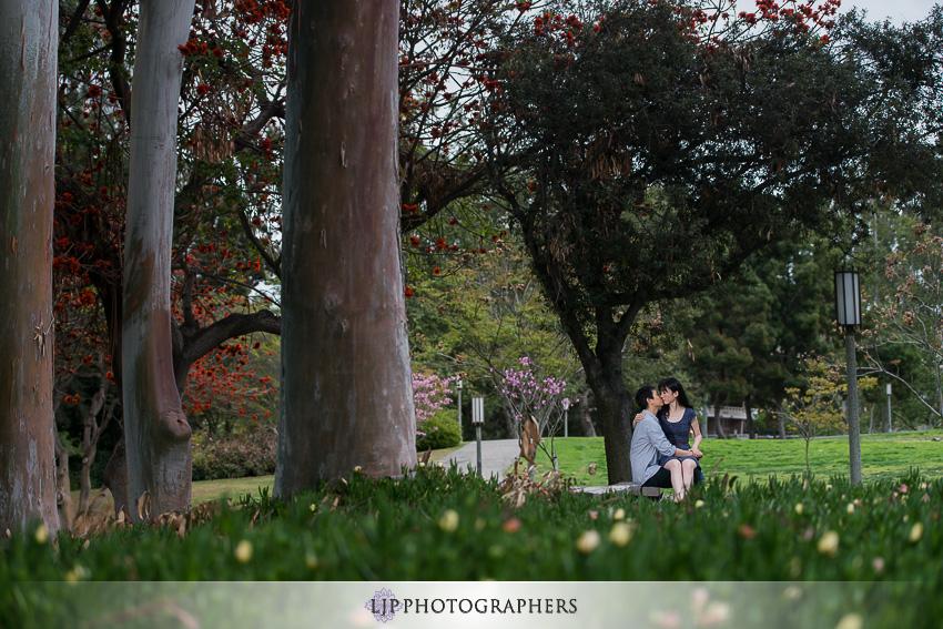 09-uci-engagement-photos