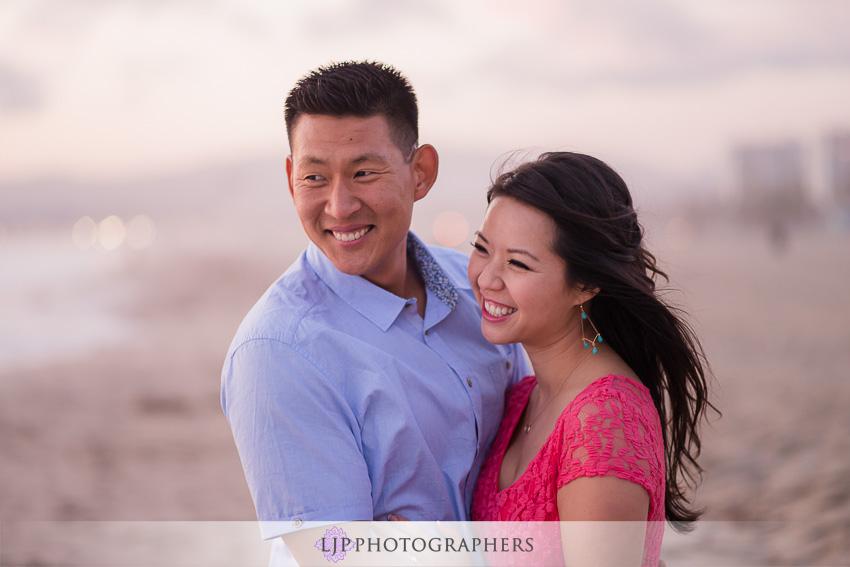 09-venice-beach-engagement-photographer