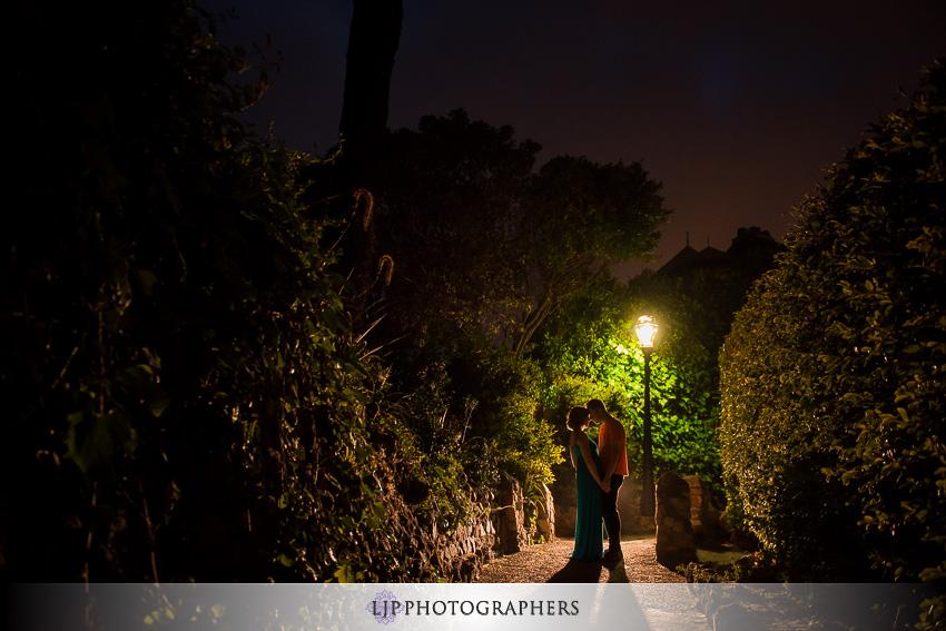 10-sunset-engagement-photos