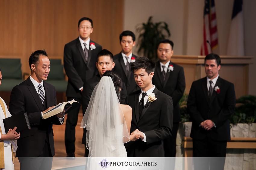 10-trump-national-golf-course-wedding-photographer