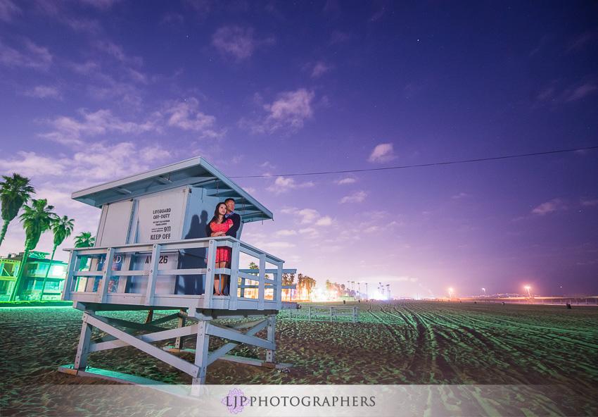 10-venice-beach-engagement-photographer