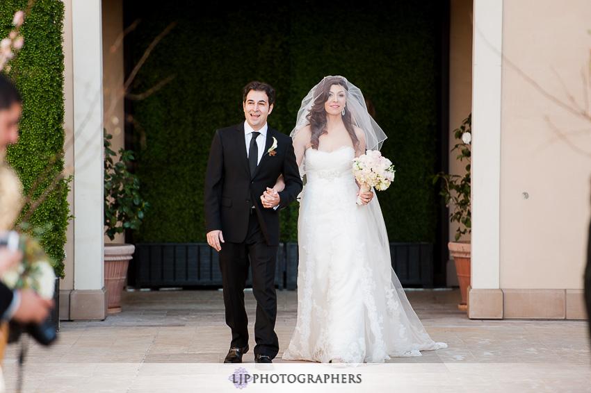 11-montage-beverly-hills-wedding-photographer