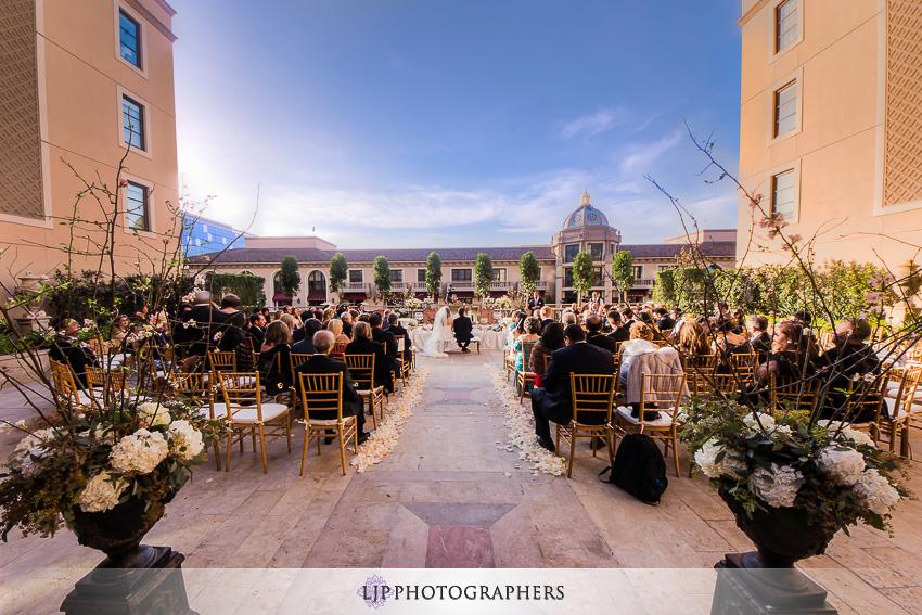 12-montage-beverly-hills-wedding-photographer