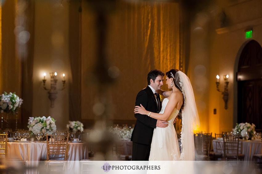 13-montage-beverly-hills-wedding-photographer