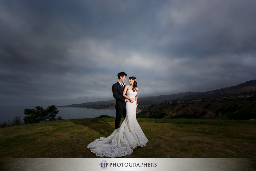 13-trump-national-golf-course-wedding-photographer