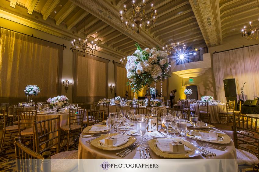 14-montage-beverly-hills-wedding-photographer