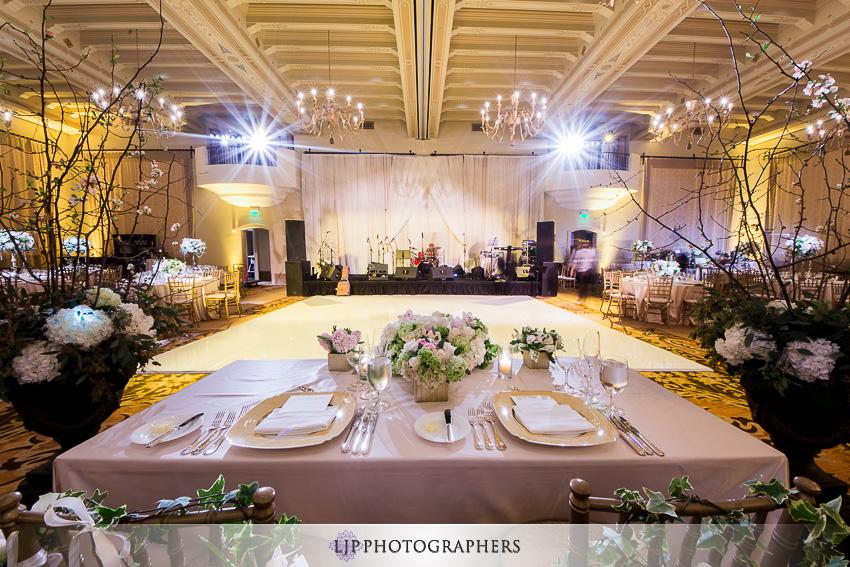 15-montage-beverly-hills-wedding-photographer