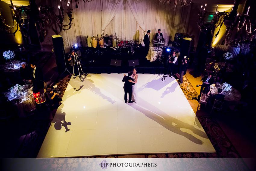 16-montage-beverly-hills-wedding-photographer