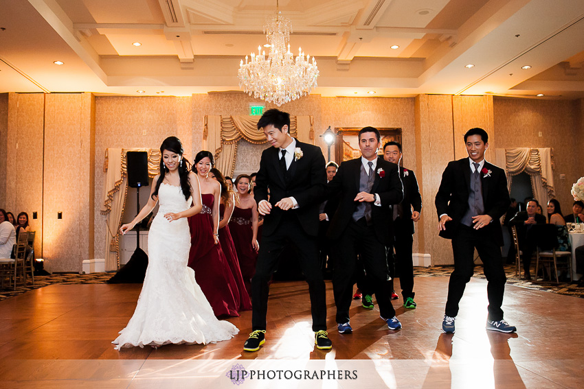 16-trump-national-golf-course-wedding-photographer
