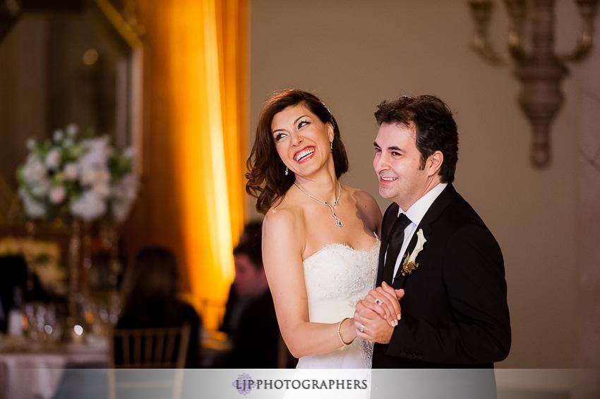 17-montage-beverly-hills-wedding-photographer