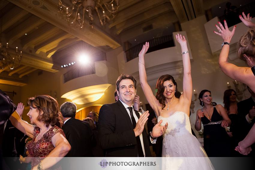 18-montage-beverly-hills-wedding-photographer