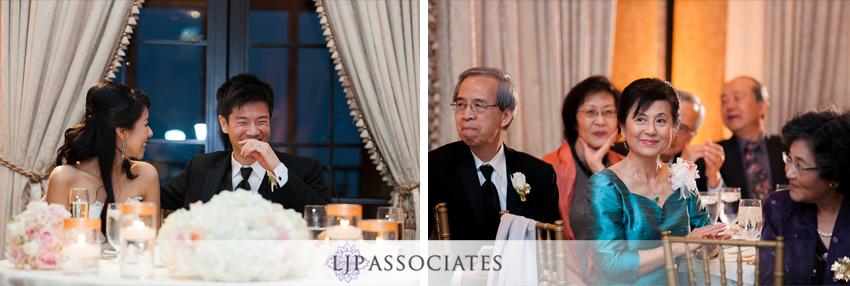 18-trump-national-golf-course-wedding-photographer