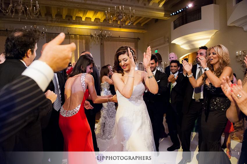 19-montage-beverly-hills-wedding-photographer