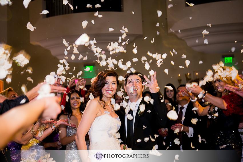20-montage-beverly-hills-wedding-photographer