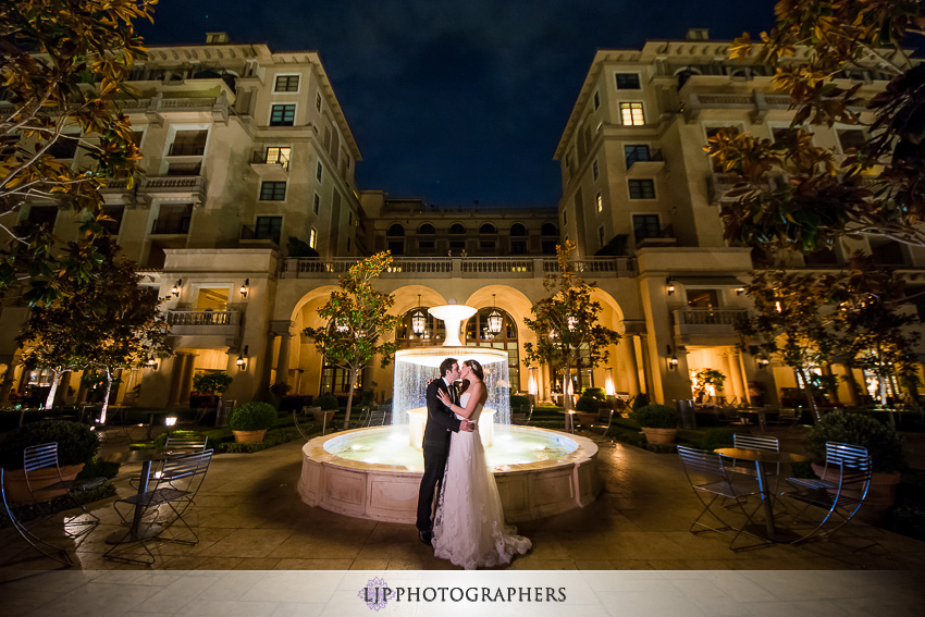 21-montage-beverly-hills-wedding-photographer