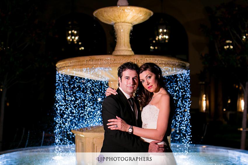 22-montage-beverly-hills-wedding-photographer