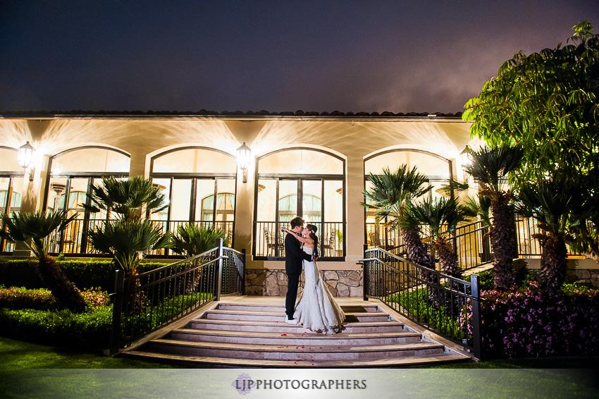 24-trump-national-golf-course-wedding-photographer