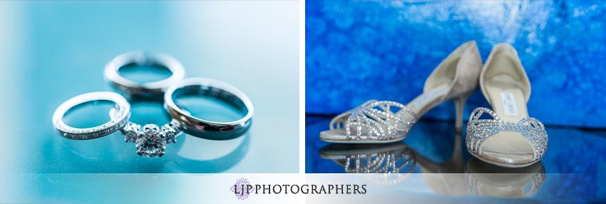 01-hilton-waterfront-huntington-beachw-wedding-photographer