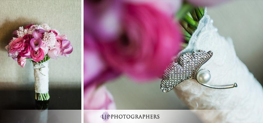 01-the-westin-south-coast-plaza-wedding-photographer