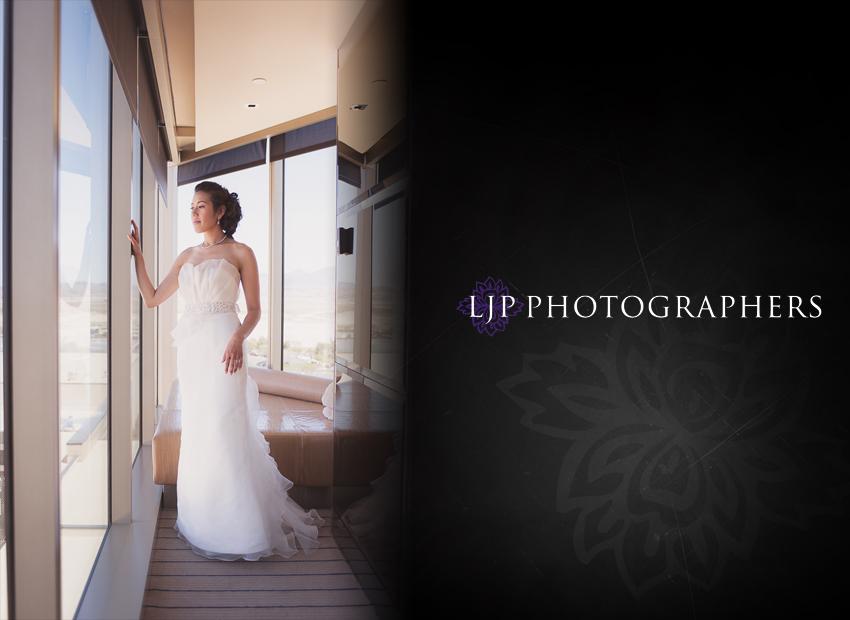 03-the-m-resort-las-vegas-wedding-photographer