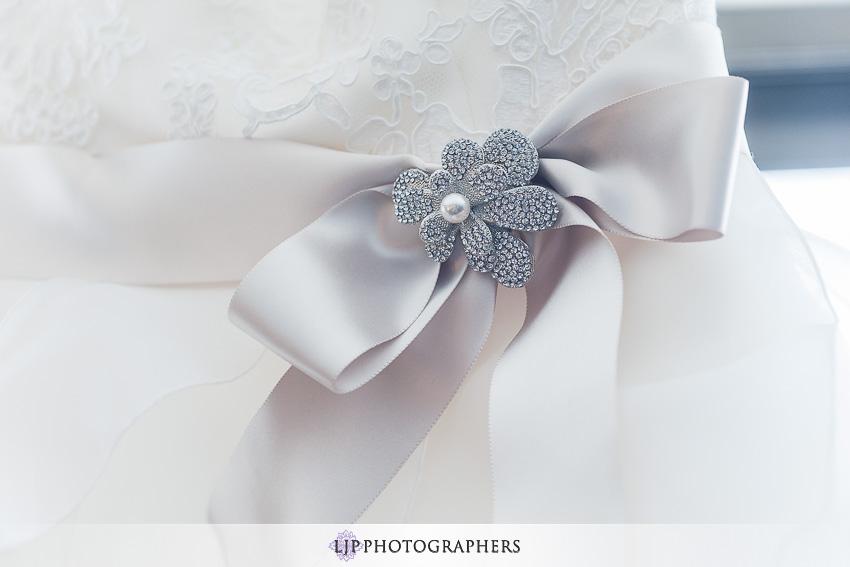 03-the-westin-south-coast-plaza-wedding-photographer