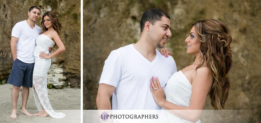 03-victoria-beach-engagement-photos
