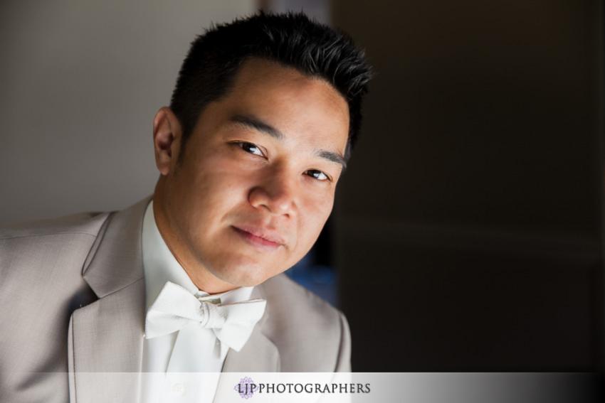 04-the-m-resort-las-vegas-wedding-photographer
